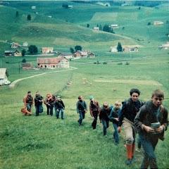 1968 Sommerlager - Sola68_002