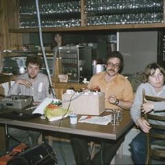 1980 Unterhaltungsabend - UAbend80_074