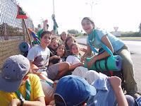 046.acampada.inauguracion