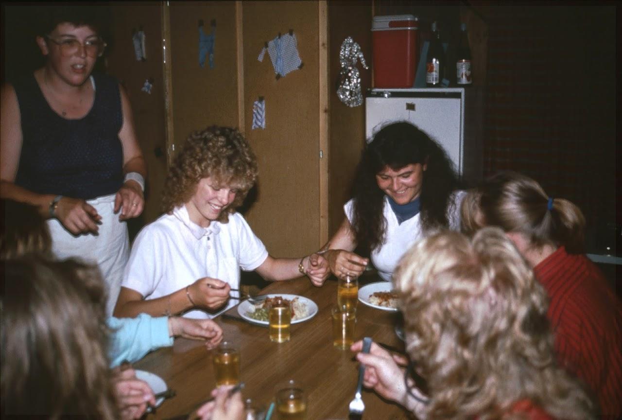 1989 Sommerlager - Sola89_082