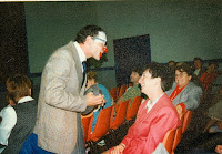 Charles Matapeste 07 Matachekov 1994 Quelaines