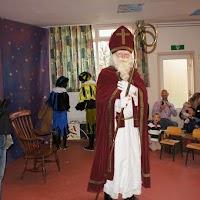 Sinter-Klaas-2013 - St_Klaas_B (14)