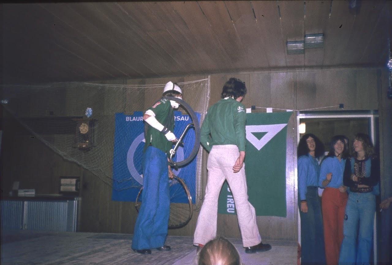 1974 Sommerlager - Sola74_089