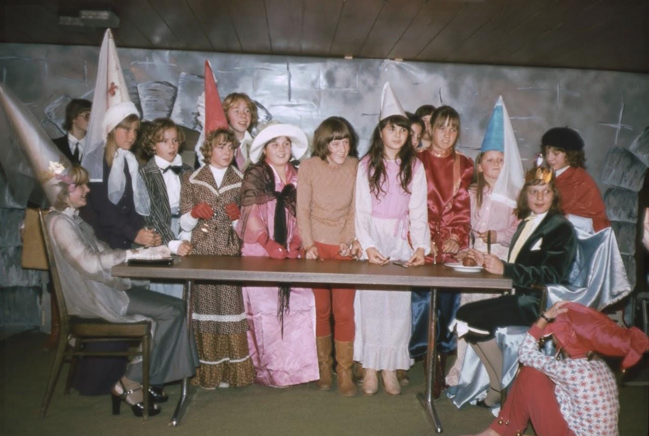 1980 Unterhaltungsabend - UAbend80_061