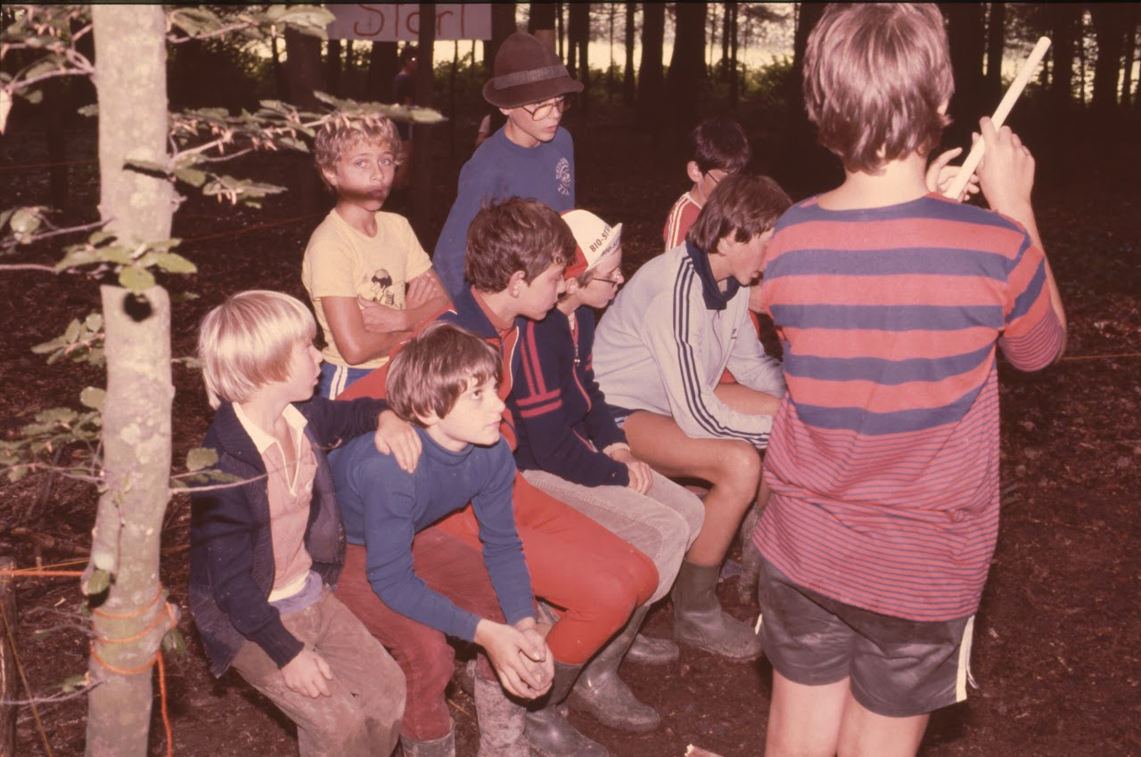 1982 Sommerlager - Sola82_116