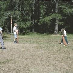 1996 Sommerlager - Sola96_218