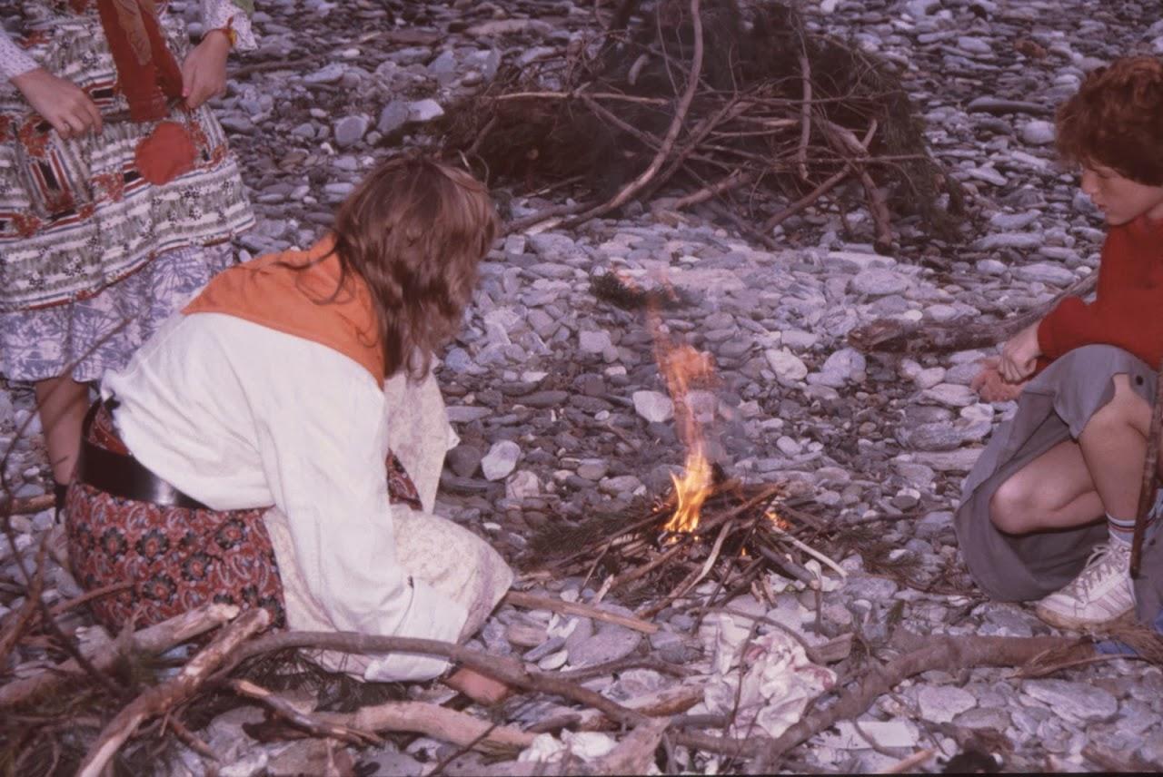 1987 Sommerlager BR - SolaBR87_008