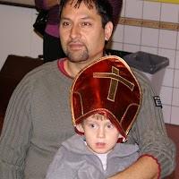 St. Klaasfeest 2005 - PICT0024