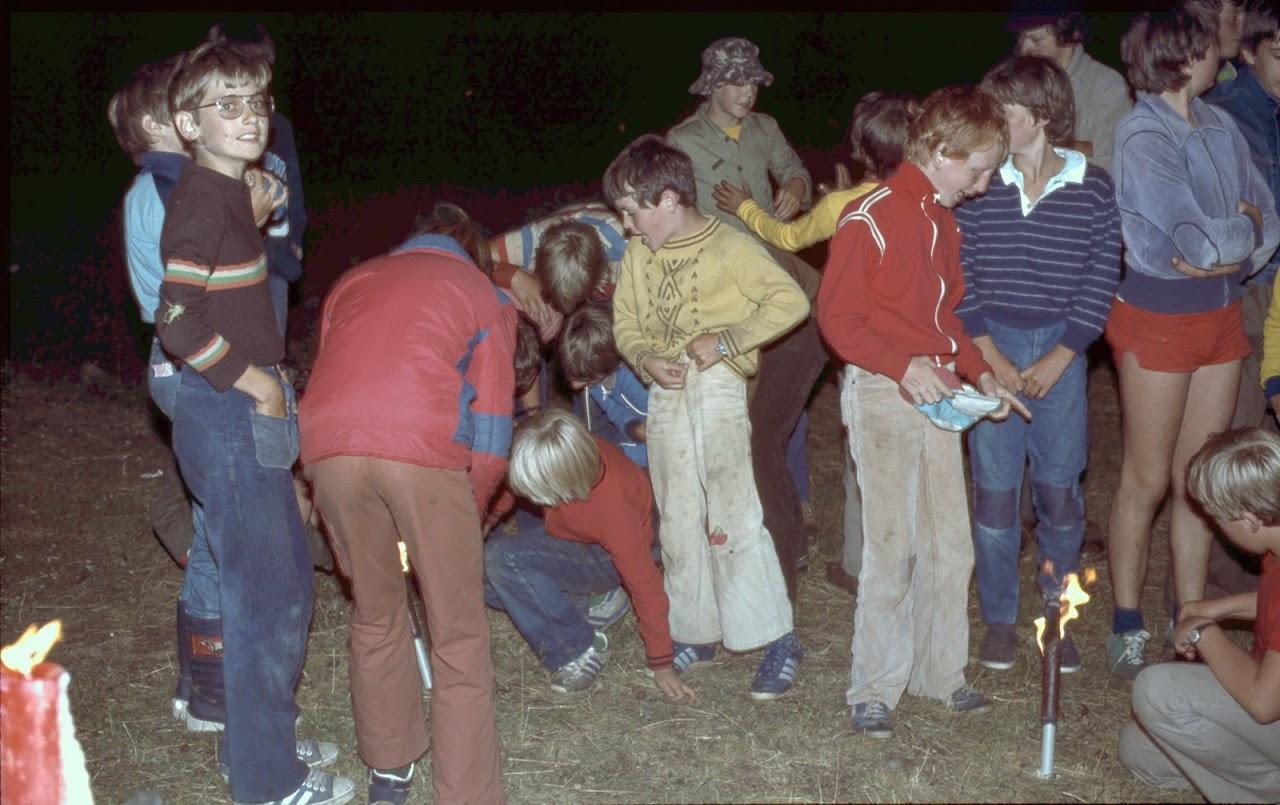 1986 Sommerlager BR - SolaBR86_228