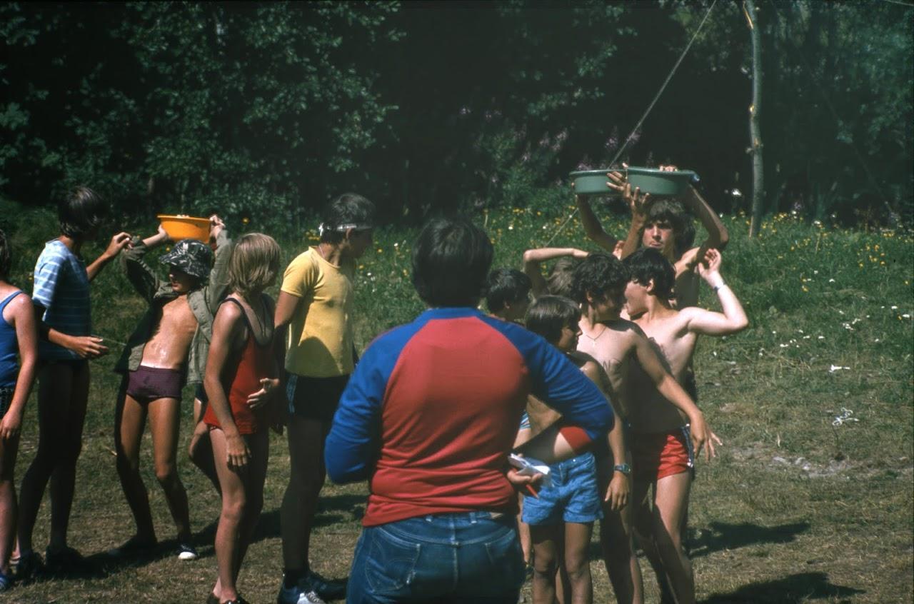1989 Sommerlager - Sola89_149