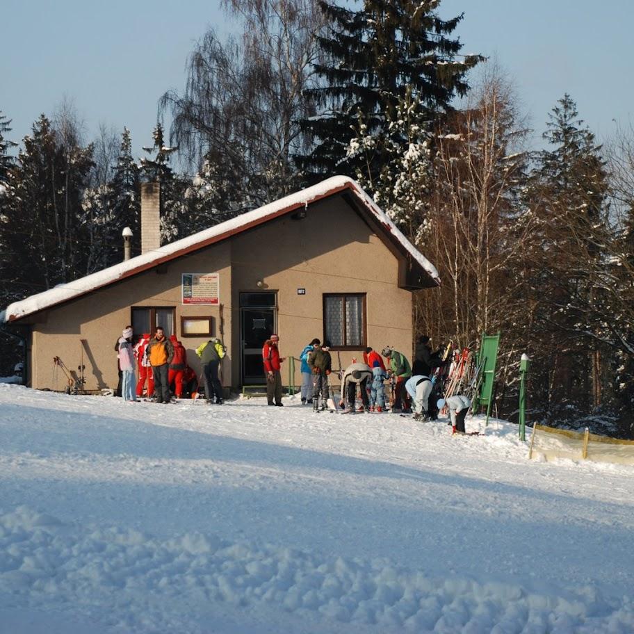 Zima 2009-10 - IMG-10