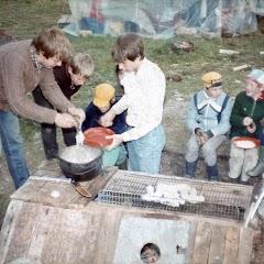 1982 Sommerlager - Sola82_234