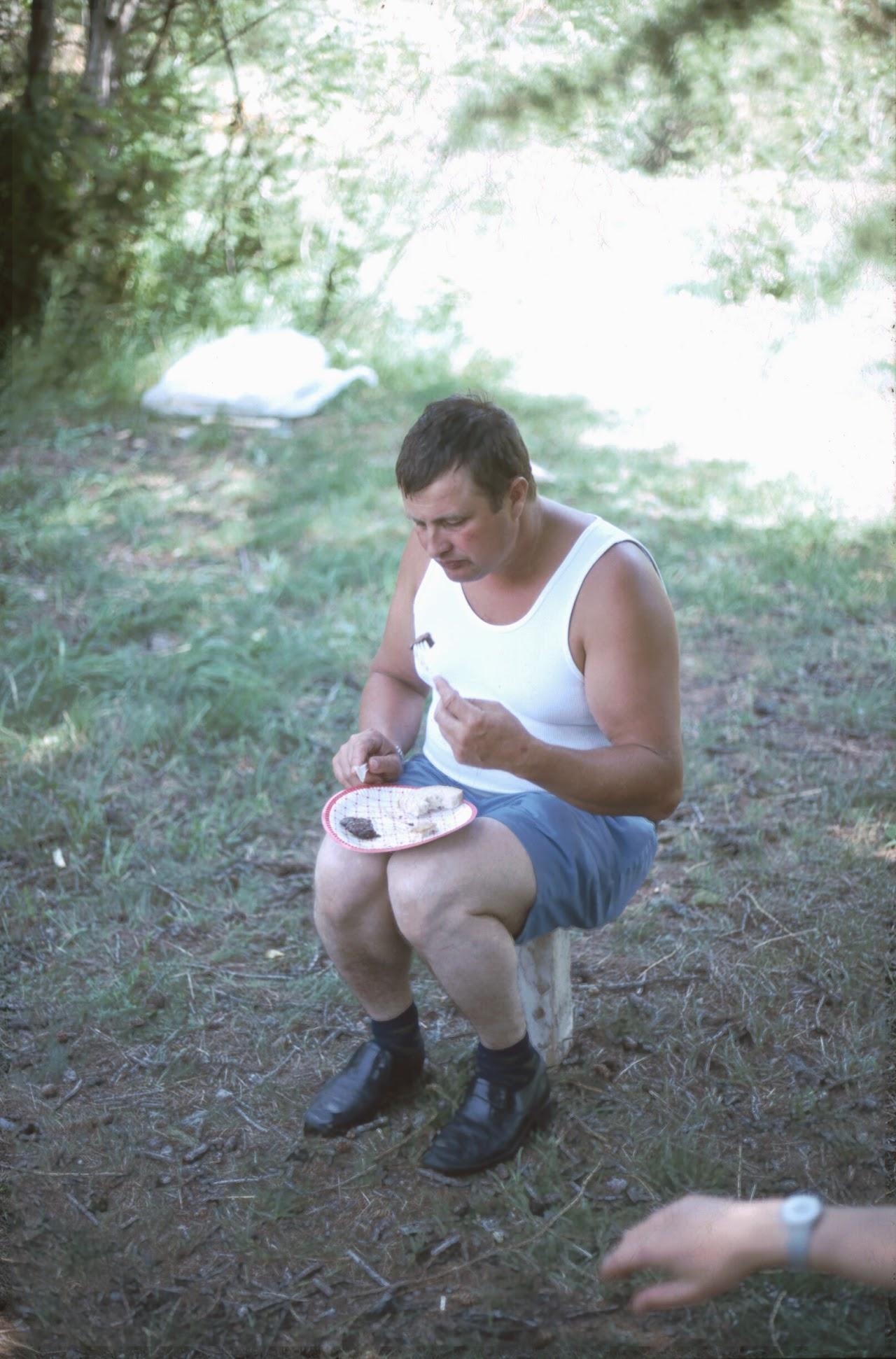 1986 Sommerlager JW - SolaJW86_050