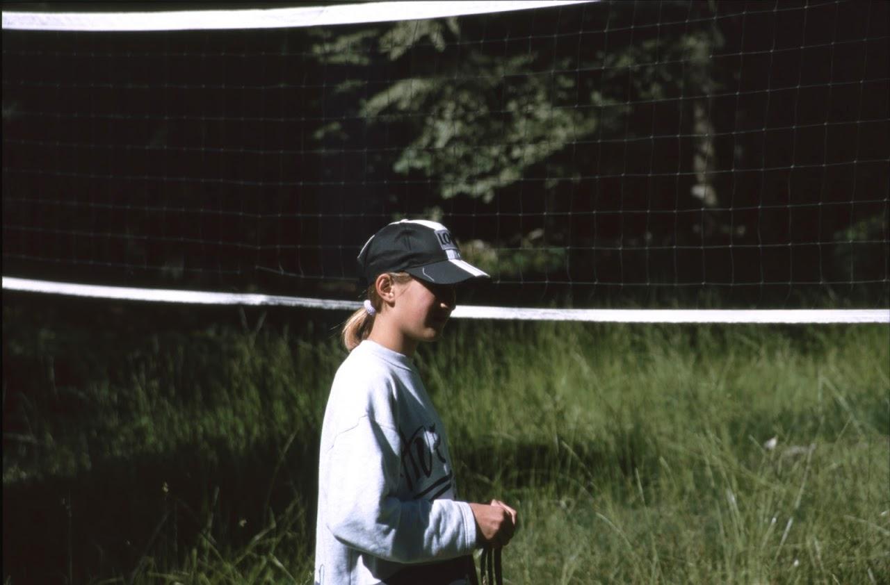 1999 Sommerlager - Sola99_219
