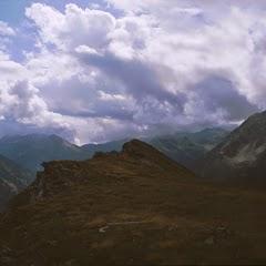 1995 Sommerlager - Sola95_222