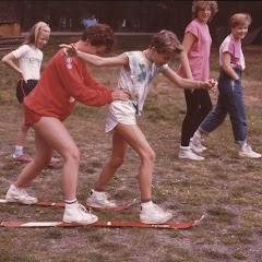 1986 Sommerlager BR - SolaBR86_135