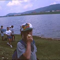 1999 Sommerlager - Sola99_156