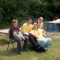 Kampeerweekend 2004 - kw04_402
