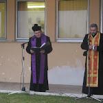 Az egyházak képviselőinek adventi üzenete
