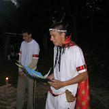 Večerní ceremoniál druhý den (2)