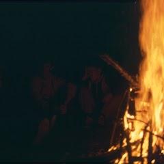 1986 Sommerlager JW - SolaJW86_014