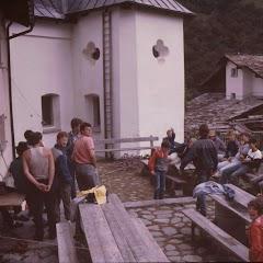 1987 Sommerlager BR - SolaBR87_035