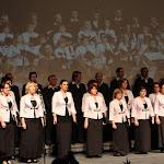 Galántán ünnepelte a Magyar kultúra napját a Csemadok