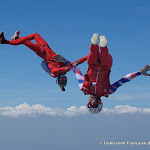 "Equipe de France de Freestyle ""Flynamik"" en entrainement by Gustavo Cabana Imaging"