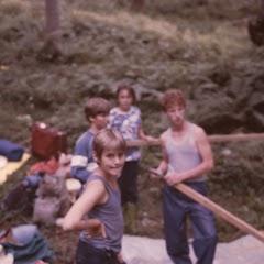 1985 Sommerlager - Sola85_328