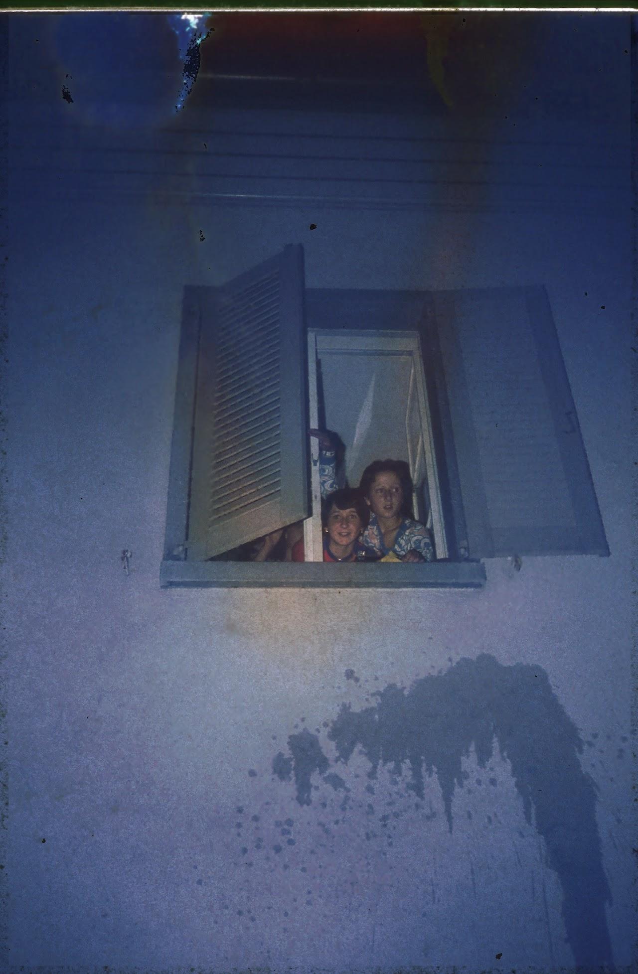 1974 Sommerlager - Sola74_148
