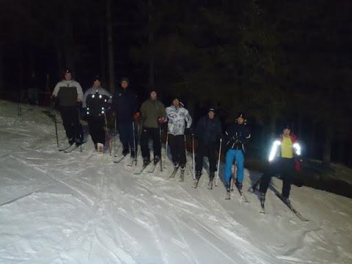 2011-02-18 Nachtskifahren Trattenbach