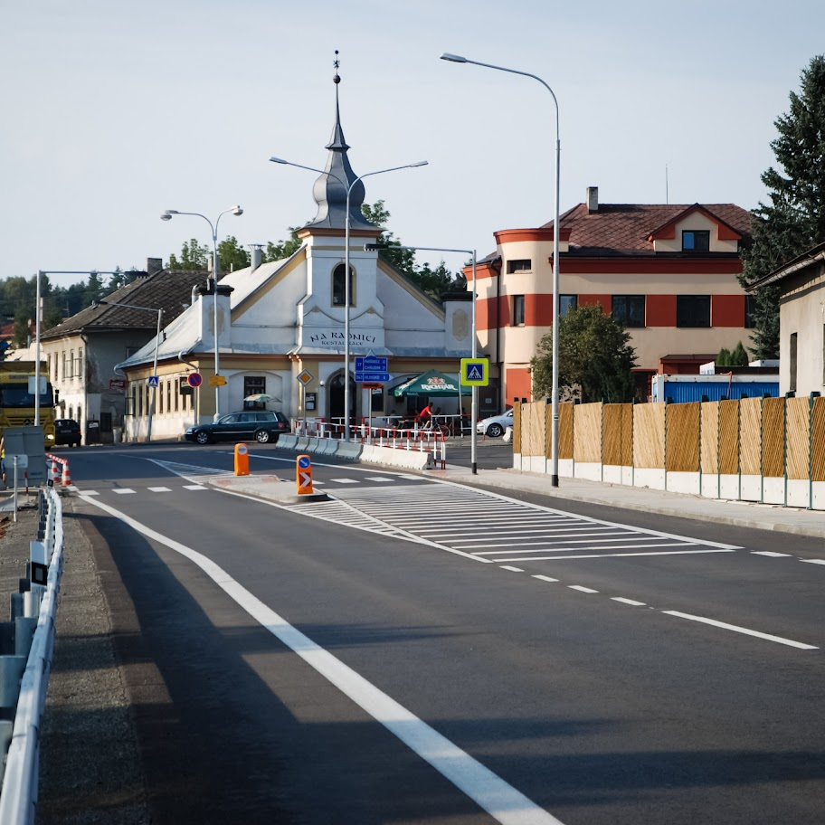 Nový most - IMG-101