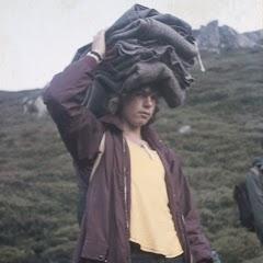 1972 Sommerlager - Sola72_087