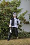 Scarecrows09 (2)