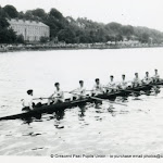 1957-58_Cork