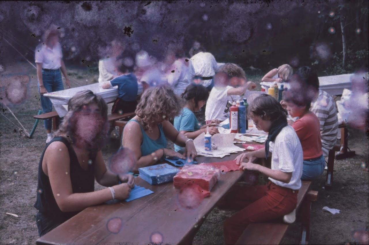 1986 Sommerlager JW - SolaJW86_112