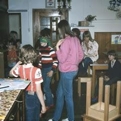 1980 Sommerlager - Sola80_090
