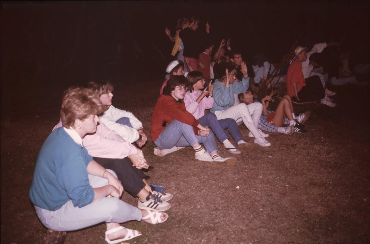 1986 Sommerlager BR - SolaBR86_076
