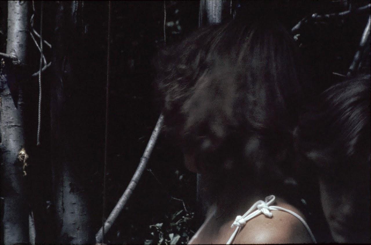 1982 Sommerlager - Sola82_047