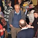3_Le public et le producteur Emmanuel Gétaz en pleine discussion.jpg