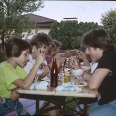 1989 Sommerlager - Sola89_042