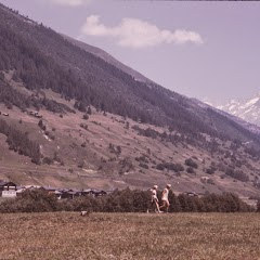 1986 Sommerlager BR - SolaBR86_119