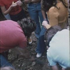 1974 Sommerlager - Sola74_041