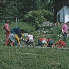 1980 Sommerlager - Sola80_033