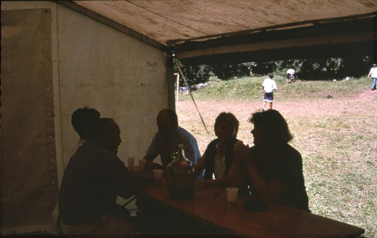 1999 Sommerlager - Sola99_080