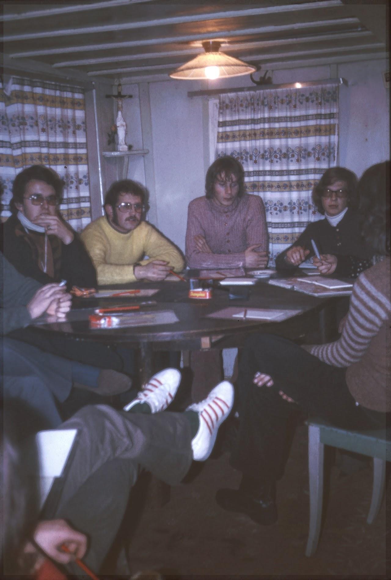 1972 Sommerlager - Sola72_155