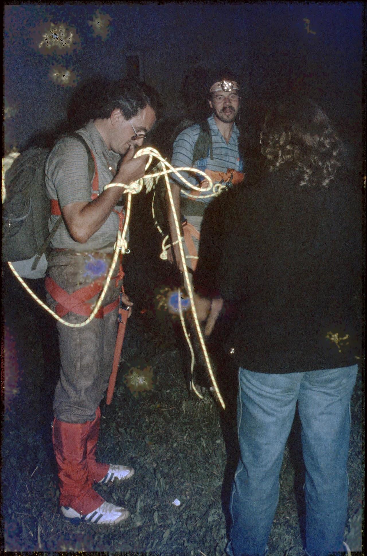 1982 Sommerlager - Sola82_252