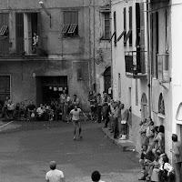 handball_4sun