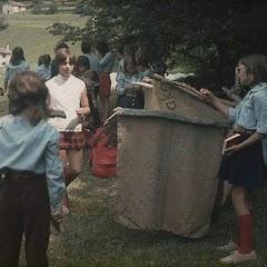 1972 Sommerlager - Sola72_053