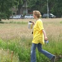 Kampeerweekend 2008 - PICT5054